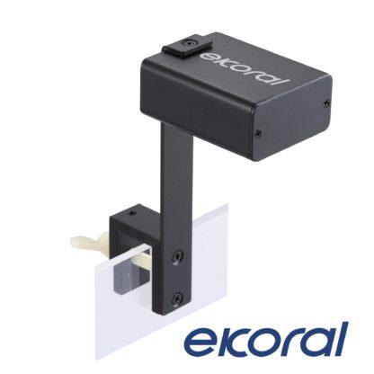 eK Level Sensor